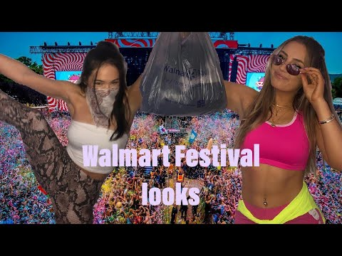 affordable-walmart-festival-try-on-haul