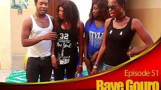 BAYE GOURO EPISODE 51