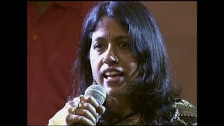 Gypsy Trail - L Subramaniam & Kavita Subramaniam feat George Duke, Stanley Clarke & friends