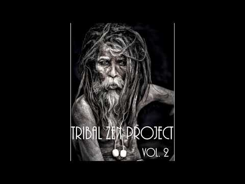 Vol.2 The Collection (30 Minute Continuous Mix) (Tribal Zen Project)