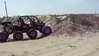 baruch 8x8 - dune 4