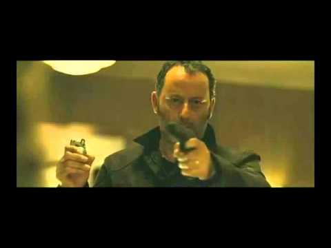 Www фильмы бесплатно смотреть онлайн боевики 22 пули бессмертный
