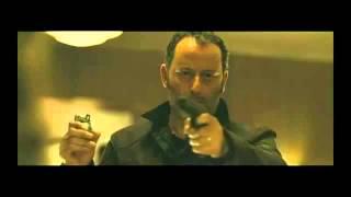 22 пули Бессмертный  L'immortel 2010  (())