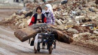 Как долго продержится перемирие в Сирии