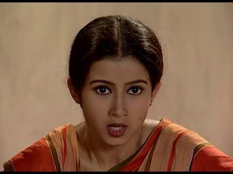 Suryamukhi | Bengali Tv Serial | Episode - 15 | Best Scene | Zee Bangla