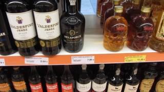 Испания Салоу май 2016 (заметки алкоголика)(Присутствует ненормативная лексика!, 2016-06-01T04:57:49.000Z)
