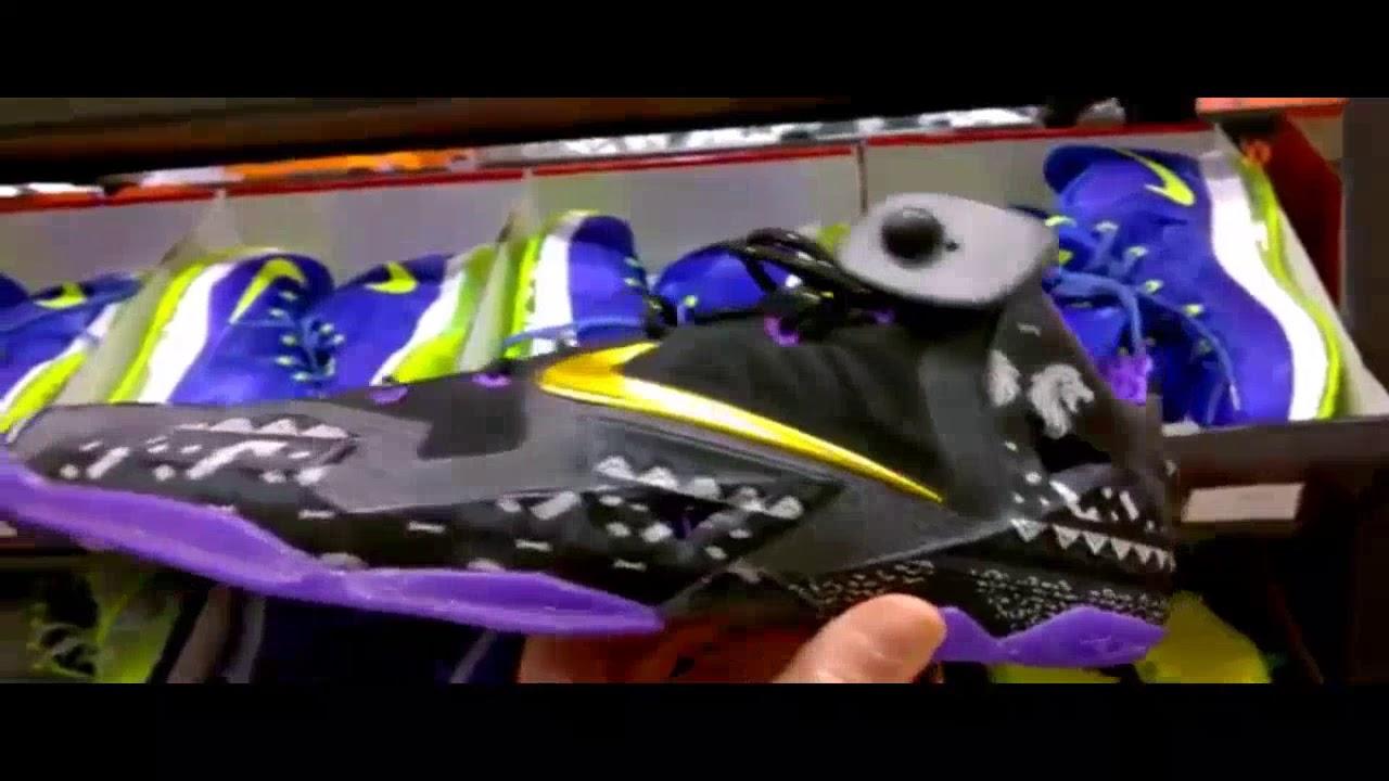 Купить женские кеды в интернет магазине обуви las espadrillas просто!. Отдельные опции нашего сайта позволяют клиентам купить женские высокие кеды либо же какую то другую приглянувшеюся модель в течение нескольких минут. Для этого достаточно сделать один клик мышкой на кнопке «купить» и.