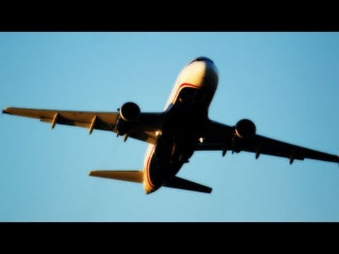 Gogo IPO Prompted by Demand for In-Flight Wi-Fi