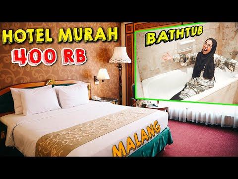 hotel-termurah-di-kota-malang-ada-bathtub-cuma-400-ribu-!-dekat-stasiun-malang