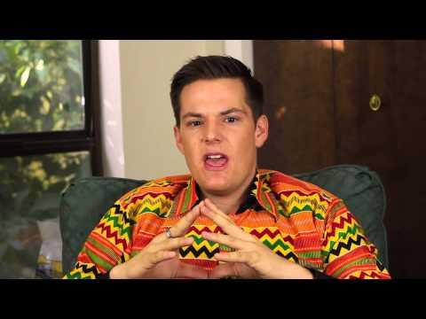Liberian Culture Tips