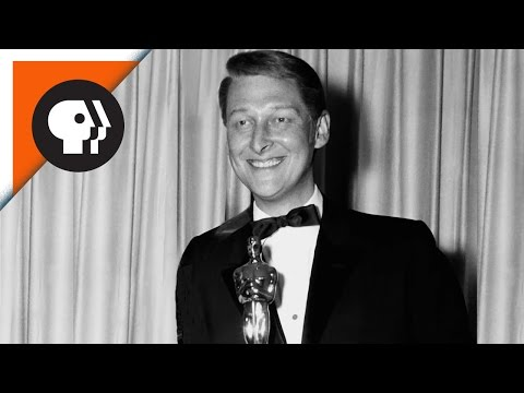 "Mike Nichols: Directing ""The Graduate"" 