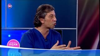 PROF.DR. MEHMET ALİ YERDEL