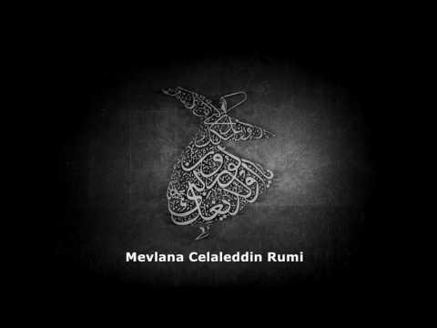 Mevlana - Allah Der ki