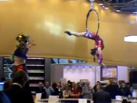 Video-11-Axel-Artist-Dance-Company.flv