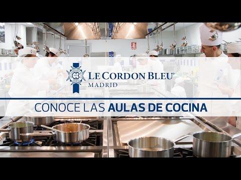 aula-práctica-de-cocina-de-le-cordon-bleu-madrid