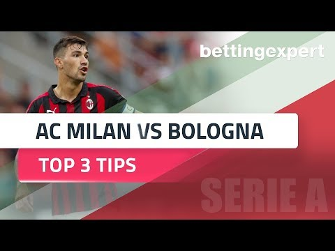 Ac milan vs bologna betting tips betting astrology signs