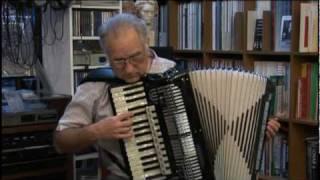 TRANQUILLO Symphonic Overture, Pietro Deiro