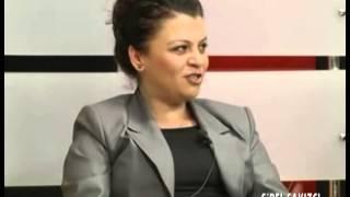 SİBEL SAKIZCI - GTV - ŞANLIURFALILAR BULUŞUYOR
