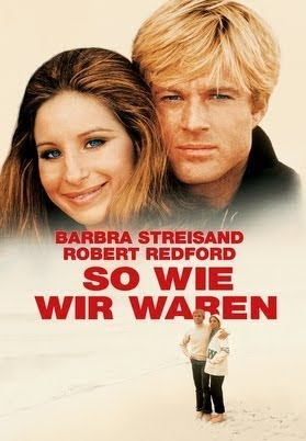 So wie wir waren (Collector´s Edition) (1973)