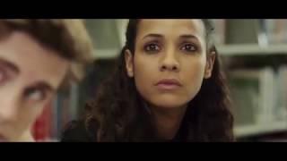 Lycan - Trailer 2017