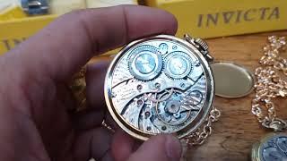 7/1/2019. Bán 10 đồng hồ Quýt cổ hơn 100 năm Thụy Sỹ - Mỹ (bãi Nhật) Toàn 0947350055