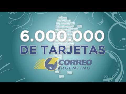 Видео Prestamos a jubilados en banco republica