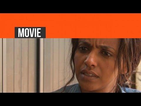 LYE.tv - Brhane Gebretnsaie - Telime Dye | ጠሊመ ድየ - New Eritrean Movie 2015