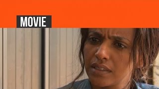 Eritrea - Brhane Gebretnsaie - Telime Dye | ጠሊመ ድየ - New Eritrean Movie 2015