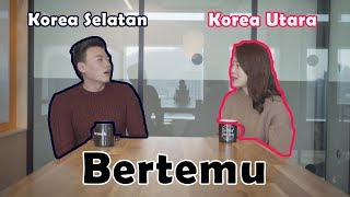 Download Video Fakta Korea Utara, bersama orang Korea Selatan MP3 3GP MP4