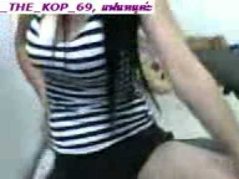 Camfrog Video Chat 2012 02 11 19 40 42 34