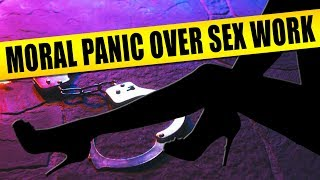 Stossel: Moral Panic Over Sex Work