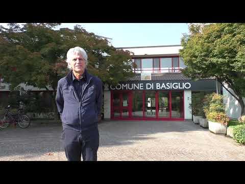 Milano 3, Berlusconi & C. all'opera
