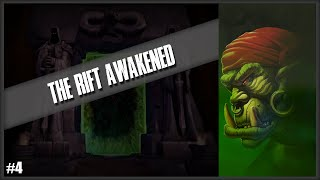Warcraft II: Beyond the Dark Portal | Level 4 (Orc Campaign Tutorial)