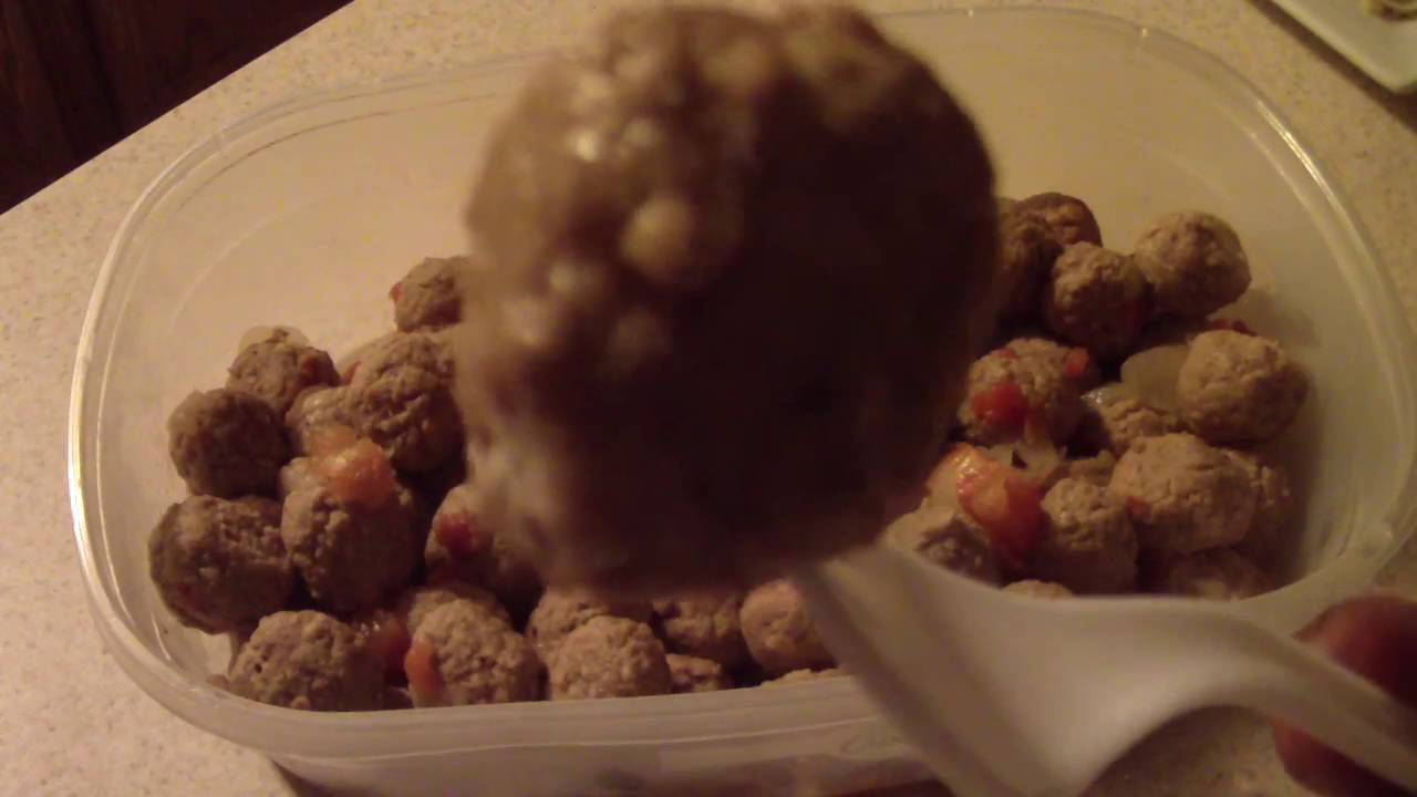 How To Cook Pressure Cooker Frozen Meatballs Power Pressure Cooker Xl