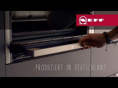 neff---qualität-made-in-germany