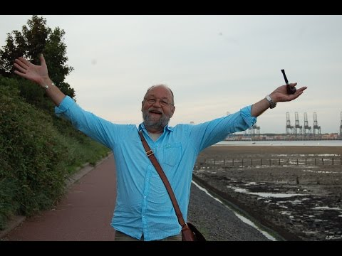 for my english speaking friends - A trip to Kiel