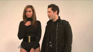 Beyonce   Single Ladies ft  J Timberlake