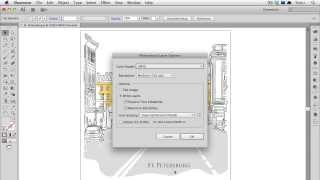 Vector Shapes Adobe Illustrator File Formats - Berkshireregion
