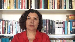 2019 LGS: GALATASARAY'DA BİLE BOŞ KONTENJAN OLUŞTU| ÖZEL OKULLAR DEVREDE