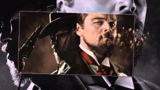 Repeat youtube video Django Unchained Soundtrack Video