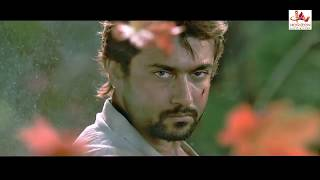 Malayalam Super Hit Action Movie comedy sense| Malayalam Thriller movie