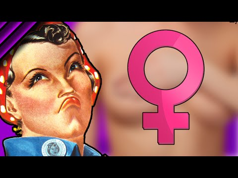 International Women's Day?! - SNARK TANK - Q&A Livestream