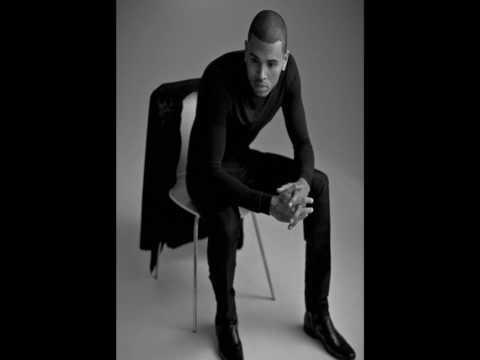 Chris Brown - Favor
