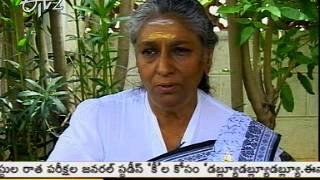 Etv2 Margadarsi S. Janaki Part 4