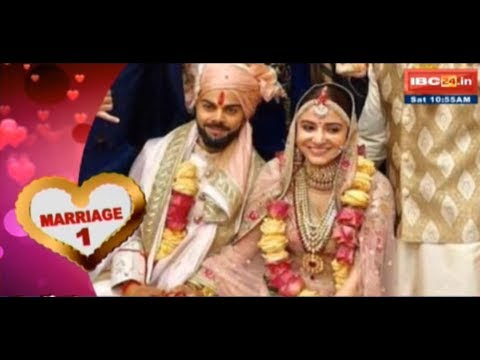 Ulala || Top 10 Marriage 2017 || Action...