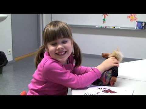 lausetesti Lounais-Suomi TURKU LACO Language And Communication Care Oy