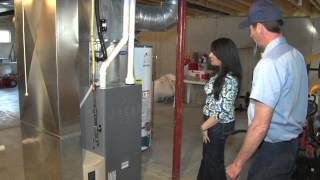 Video American Heating and Air Conditioning Co. Cincinnati, Ohio download MP3, 3GP, MP4, WEBM, AVI, FLV Juni 2018