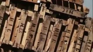 1965 turkiyesi fransiz belgeseli