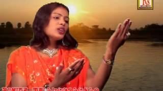 Ore Abuj Mon | Bengali Folk Songs | Latest Bengali Songs 2015 | Latika Sarkar | Rs Music