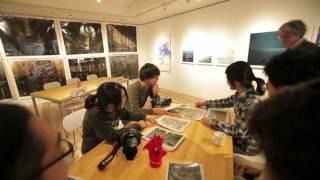 東京綜合写真専門学校 学生によるCMができました